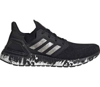 Ultraboost 20 Herr Sneakers