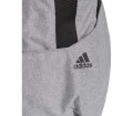 adidas - Id Tote Heathered Damen Trainingstasche (grau)
