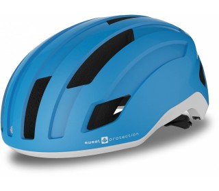 Sweet Protection Outrider Casco da ciclismo