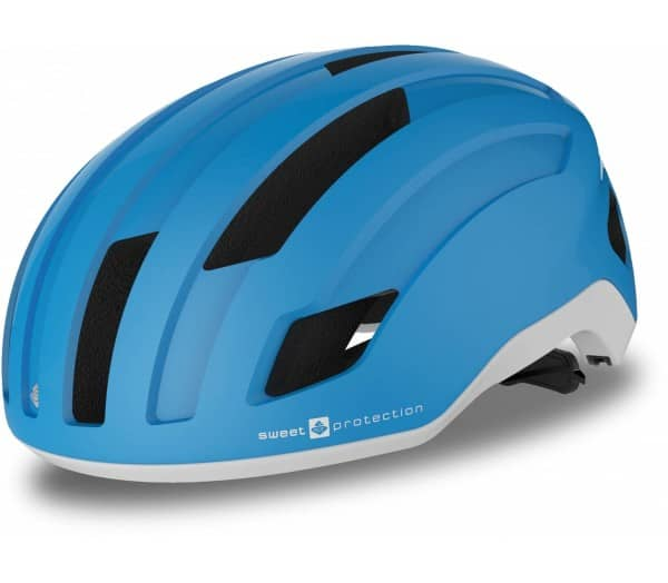 SWEET PROTECTION Outrider Radhelm - 1