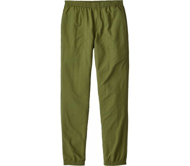 Patagonia - Baggies men's climbing pants (khaki)