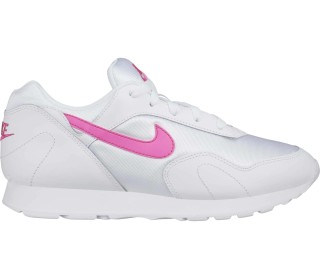 Nike Outburst Women Sneakers