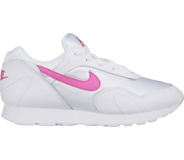 NIKE Outburst Dames Sneakers - 1
