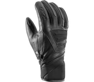 HS Griffin S Lady Women Gloves
