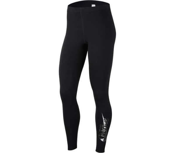 NIKE SPORTSWEAR Icon Clash Mujer Leggings - 1
