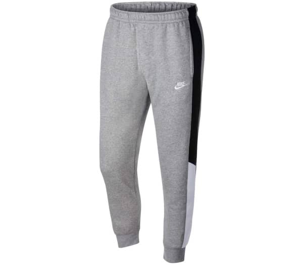 NIKE SPORTSWEAR Club Men Track Pants - 1