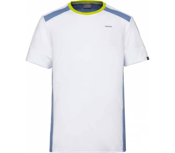 HEAD Uni Men Tennis Top - 1