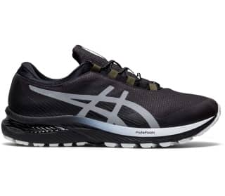 ASICS GEL-Cumulus 22 Winterized Hommes Chaussures running