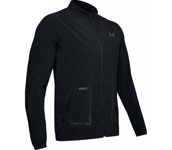 UNDER ARMOUR Run Track Men Running Jacket - 1