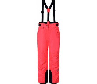 Celia Junior Skihose Enfants