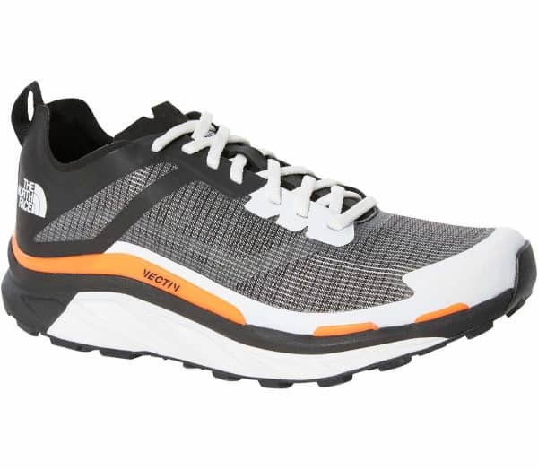 THE NORTH FACE Vectiv Infinite Women Trailrunning-Shoe - 1
