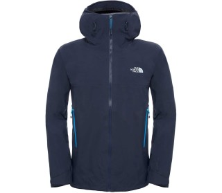 The North Face Point Five Men Hardshell Jacket