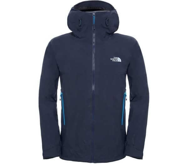 THE NORTH FACE Point Five Men Hardshell Jacket - 1