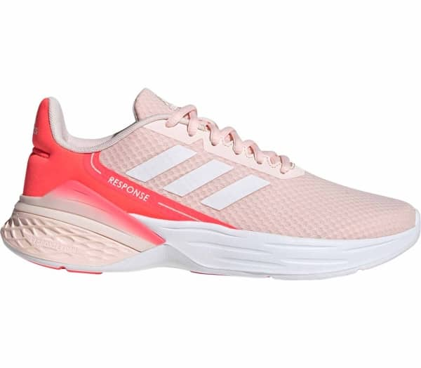 ADIDAS Response Women Running Shoes  - 1