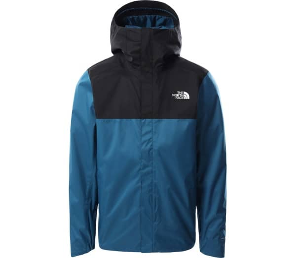 THE NORTH FACE Quest Herren Doppeljacke - 1