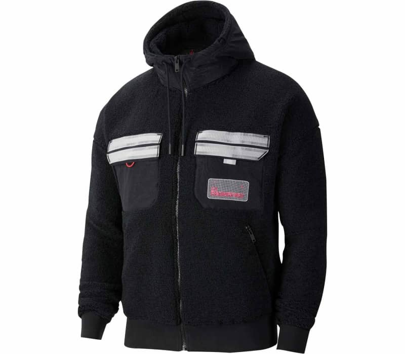 23 Engineered Herren Jacke