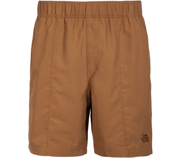 THE NORTH FACE Class V Pull On Trunk Herren Shorts - 1
