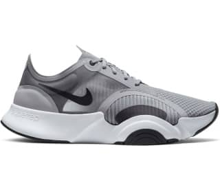 Nike SuperRep Go Men Training Shoes