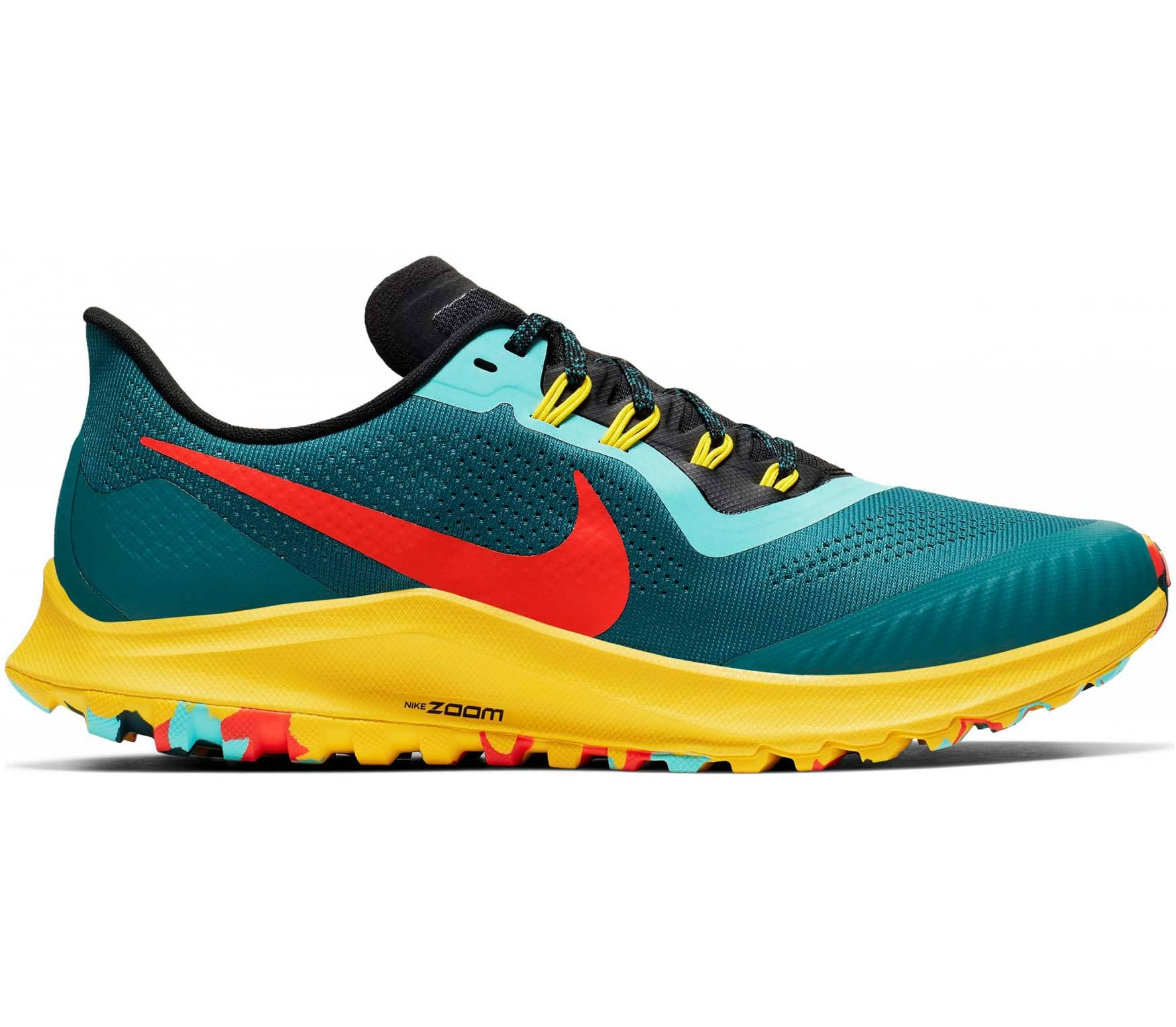 online store 982b4 9ae84 Air Zoom Pegasus 36 Trail Men Running Shoes