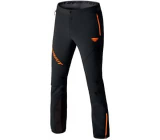 Dynafit Speed DST Herren Softshellhose