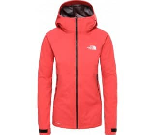 The North Face Impendor Futurelight™ Women Functional Jacket