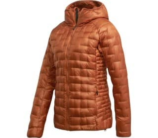 Climaheat Damen Windbreaker