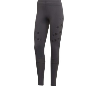adidas How We Do Women Running Trousers