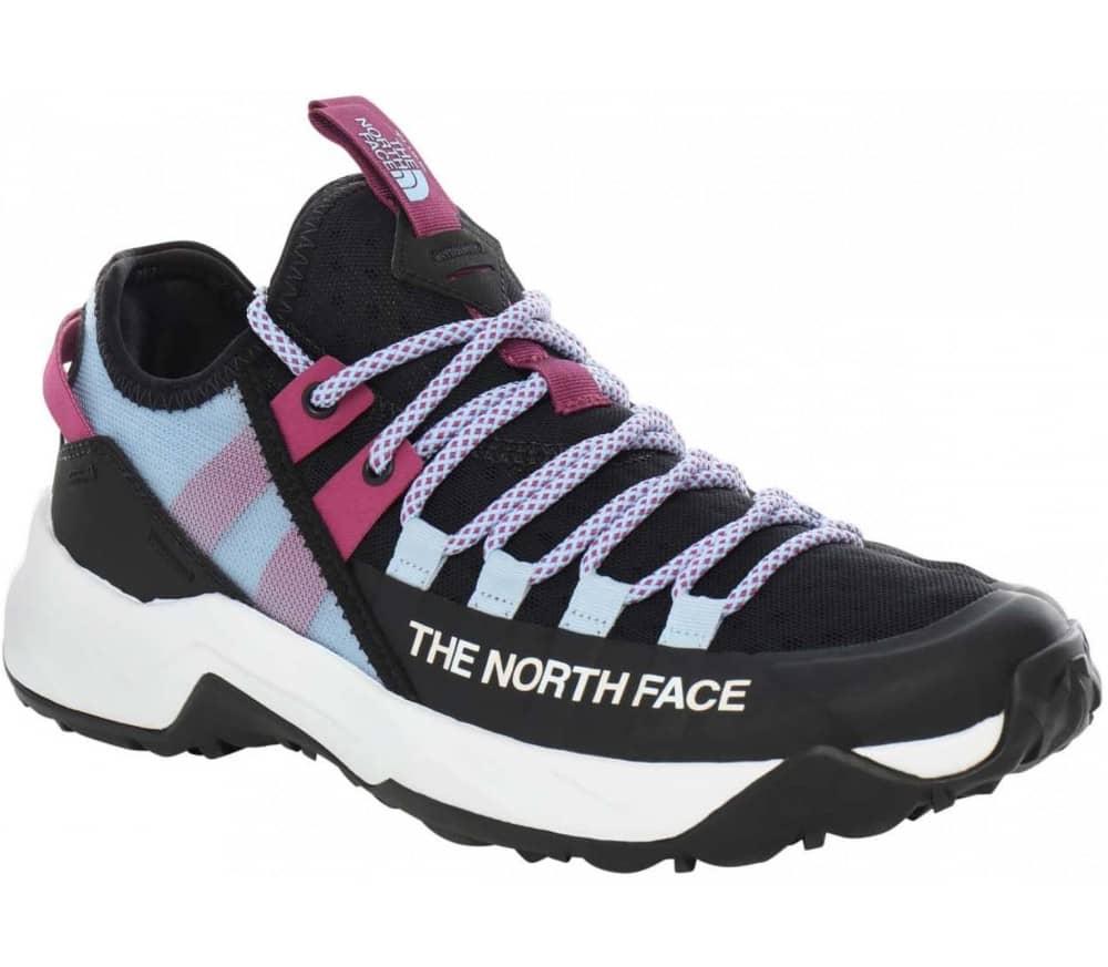Trail Escape Edge Damen Sneaker