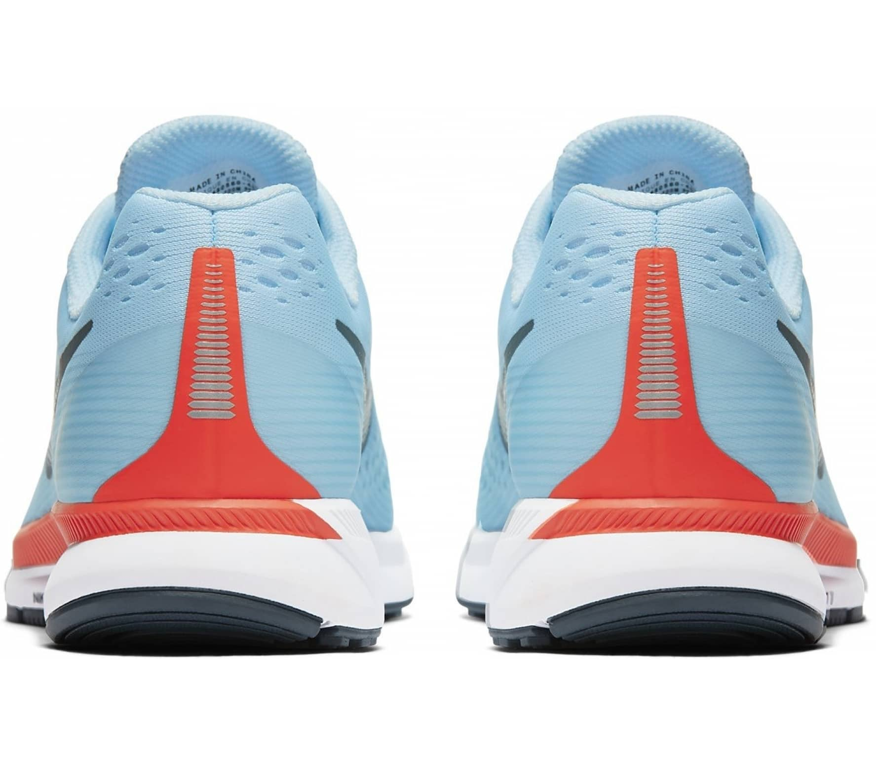 info for 72fd6 3d372 Nike Air Zoom Pegasus 34 Women