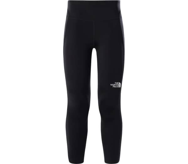 THE NORTH FACE Movement Crop Donna Calze - 1