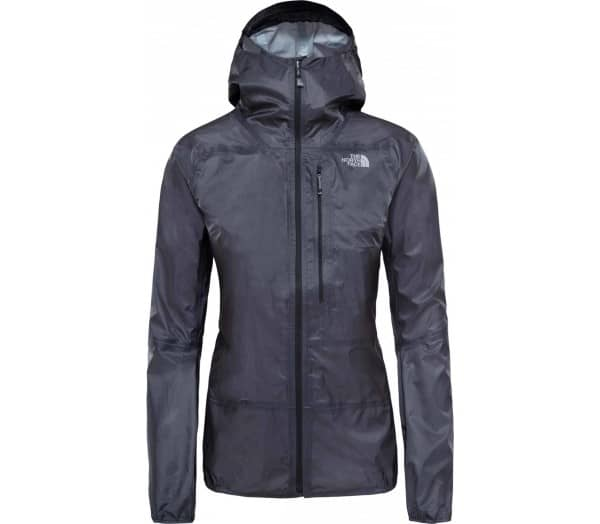 THE NORTH FACE Storm Women Outdoor Jacket - 1