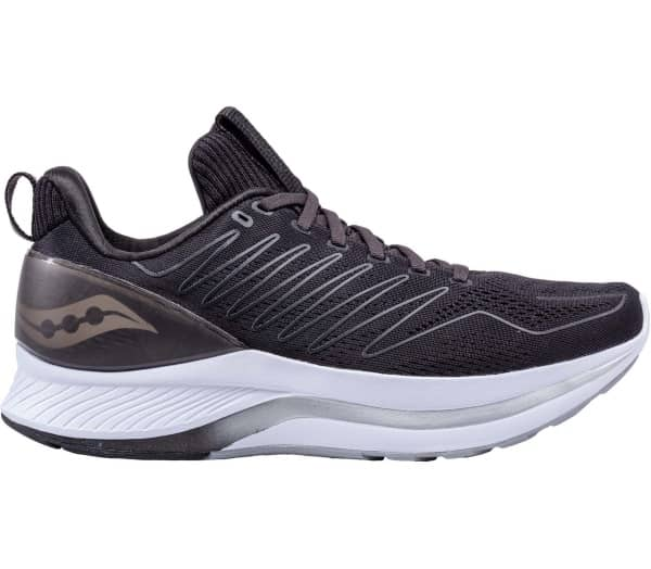 SAUCONY Endorphin Shift Men Running Shoes  - 1