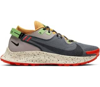 Nike Pegasus Trail 2 GORE-TEX Women Trailrunning-Shoe