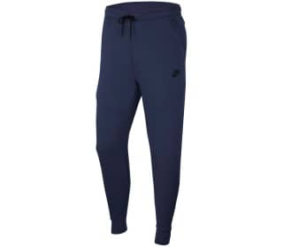 Nike Sportswear Tech Fleece Heren Joggingbroek