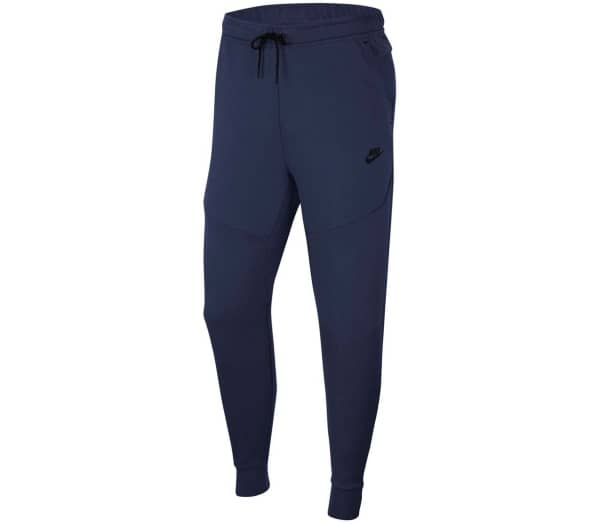NIKE SPORTSWEAR Tech Fleece Men Track Pants - 1