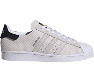 Superstar Women Sneakers