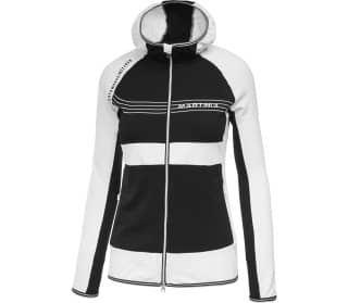Martini Diversity Women Functional Jacket