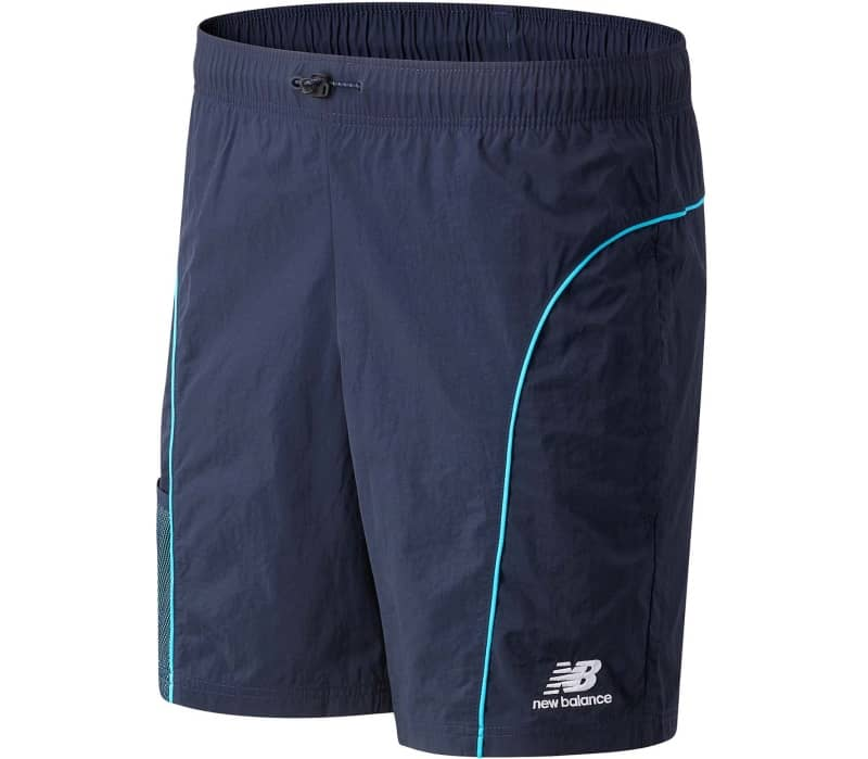 Athletics Herr Shorts