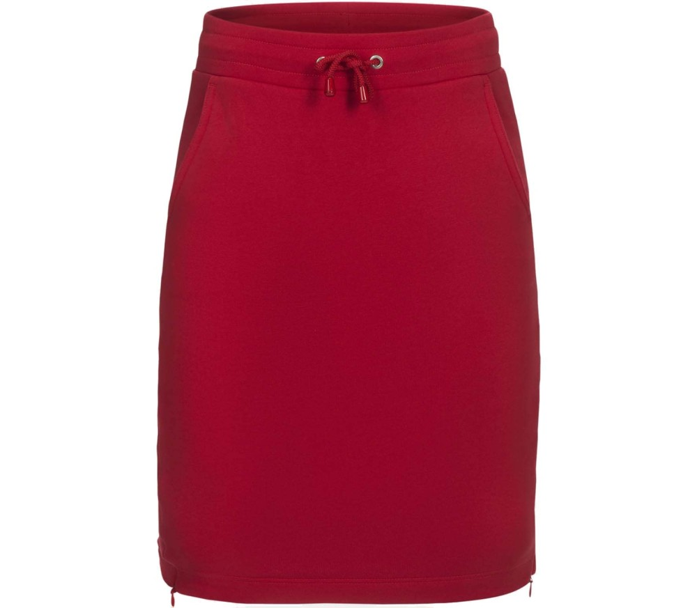 Bounce Women Skirt