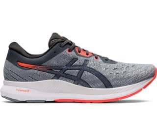 ASICS EVORIDE Men Running Shoes
