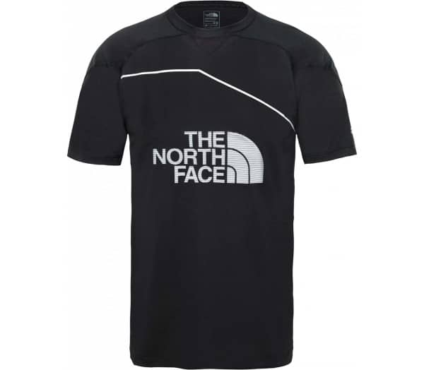 THE NORTH FACE Flight Better Than Naked Mænd T-Shirt - 1