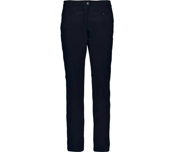 CMP Long Women Insulated Trousers - 1