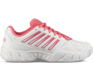 K-Swiss Big Shot Light 3 Women Tennis Shoes