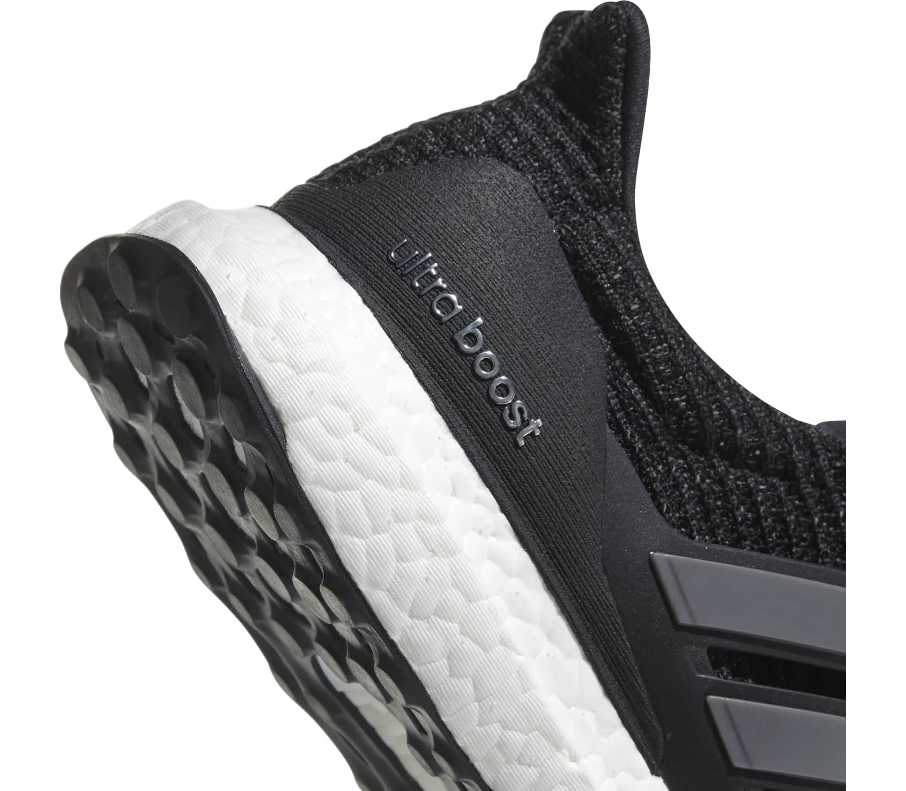 612321d53f285 authentic adidas ultra boost 3 limited edition core black 3d4fa dfe0a   order adidas ultra boost ltd mens running shoes black yellow 1a3f6 f530f