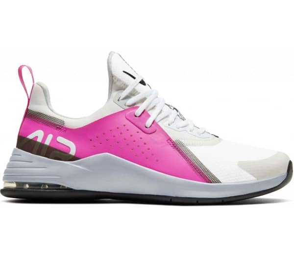 NIKE Air Max Bella TR 3 Damen Trainingsschuh