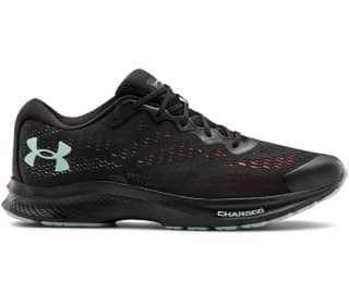 Under Armour Charged Bandit 6 Heren Hardloopschoenen