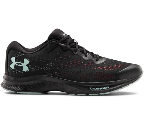 UNDER ARMOUR Charged Bandit 6 Herren Laufschuh - 1