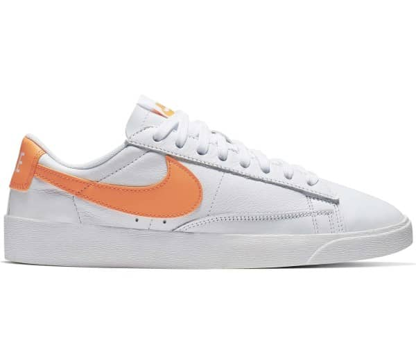 NIKE Blazer Low LE Women Sneakers - 1