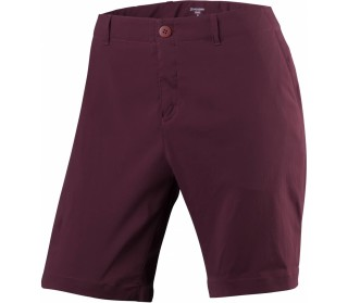 Houdini Liquid Damen Shorts