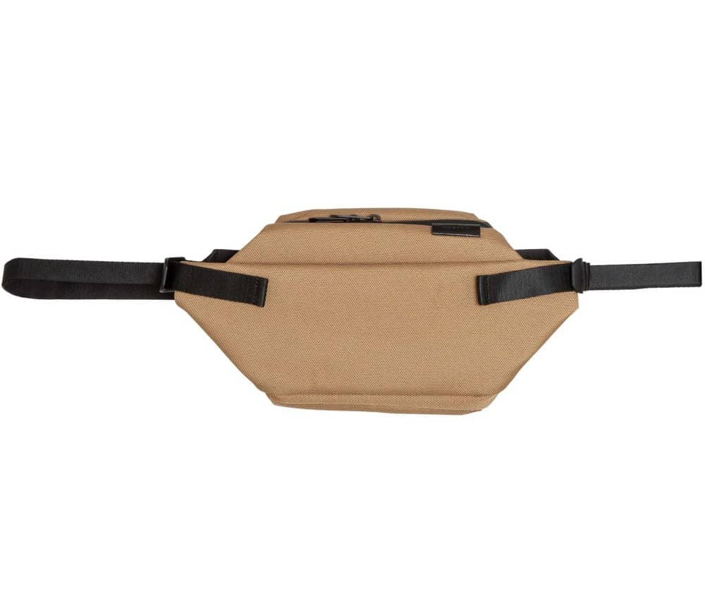 Isarau Small Waist Bag